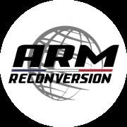 (c) Arm-reconversion.fr